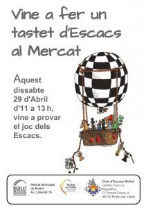 Cartell Escacs_Mercat-1
