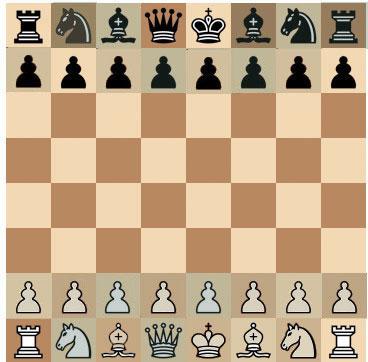escacs mollet
