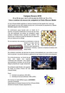 Campus Escacs 2018-page-001
